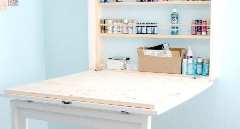 Craftaholics Anonymous Craft Paint Storage Ideas