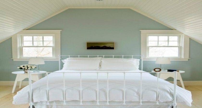 Cream Brown Bedding Benjamin Moore Quiet Moments