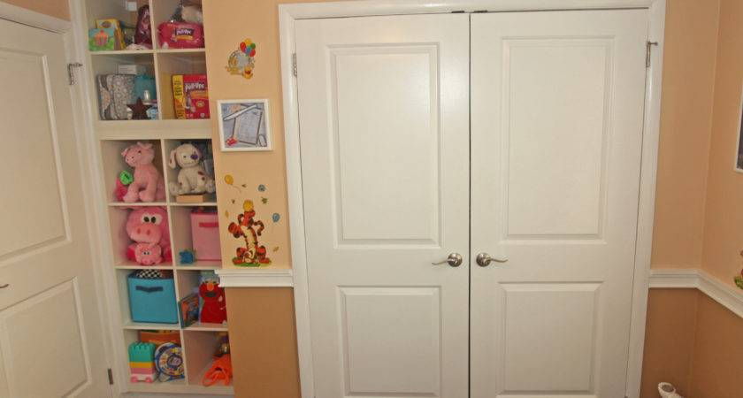 Creative Closet Door Ideas Latest Home Decor