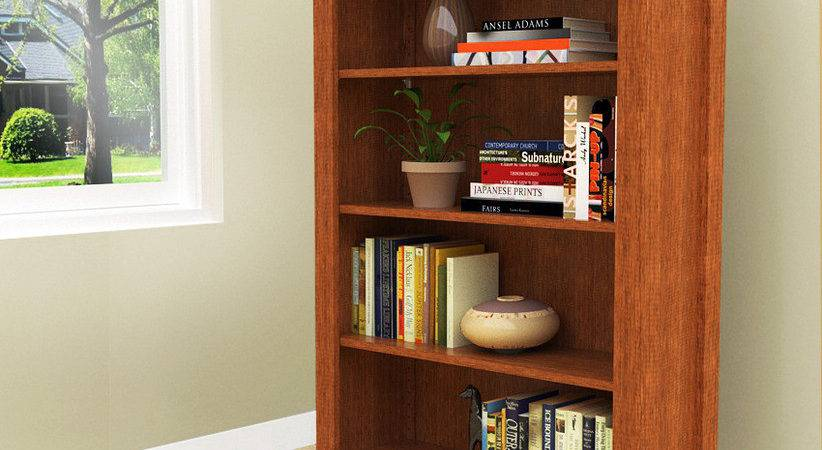 Creative Diy Bookcase Plans Read Doherty House