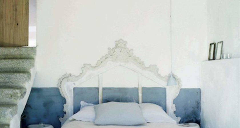 Creative Diy Headboard Ideas Those Support