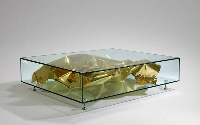 Creative Furniture Design Fubiz Media