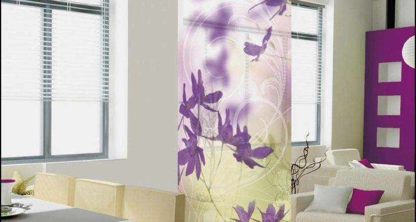 Creative Room Divider Ideas Best Dividers