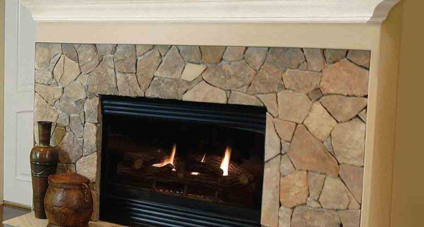 Crestwood Contractors Fireplace Shelf Pearl