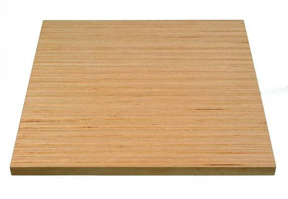 Crosscut Birch Plywood Table Top Buy