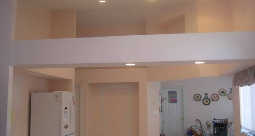 Crown Max Decor Molding Specialists