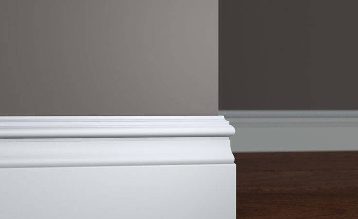 Crown Moulding Ideas Joy Studio Design Best