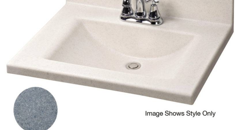Cultured Marble Vanity Tops Best Cars Reviews