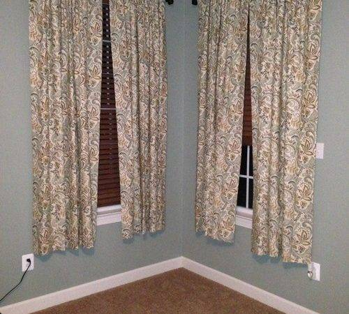 Curtains Too Long Short Nrtradiant