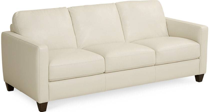 Curved Sectional Sofas Macy Energywarden