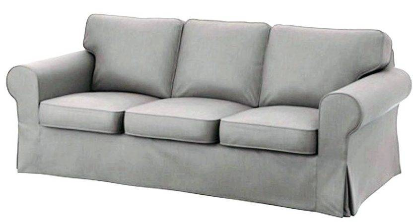 Cushion Sofa Slipcovers Frasesdeconquista