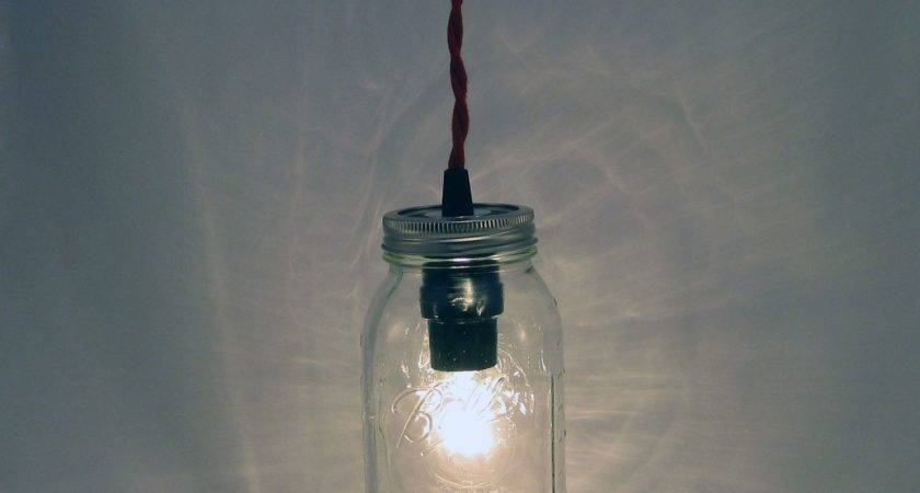 Custom Ball Mason Jar Hanging Pendant Light Bmqr Rct