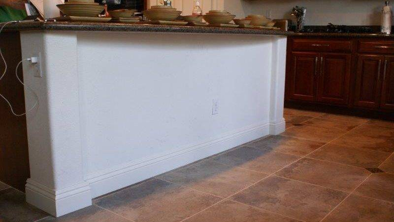 Custom Woodworking Las Vegas Diy Projects