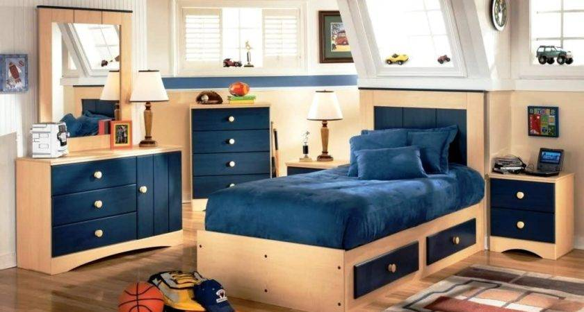 Cute Cool Bedrooms Guys Bedroom Ideas Baihusi