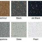 Daich Spreadstone Countertop Refinishing Kit