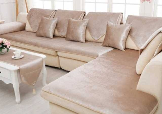 Dazzling Sofa Macy Covers Elegant Furniture