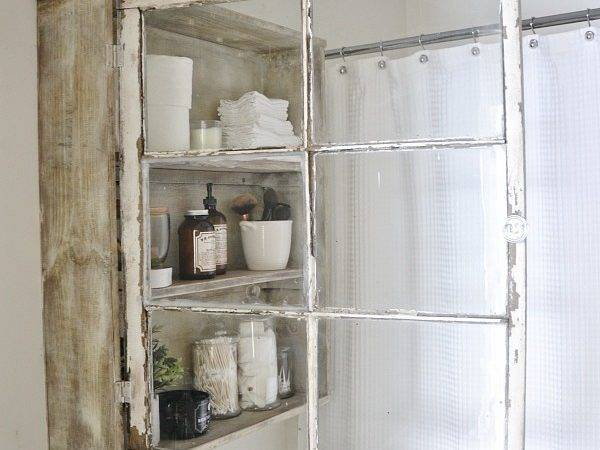 Decorating Ideas Using Old Windows Ask Home Design
