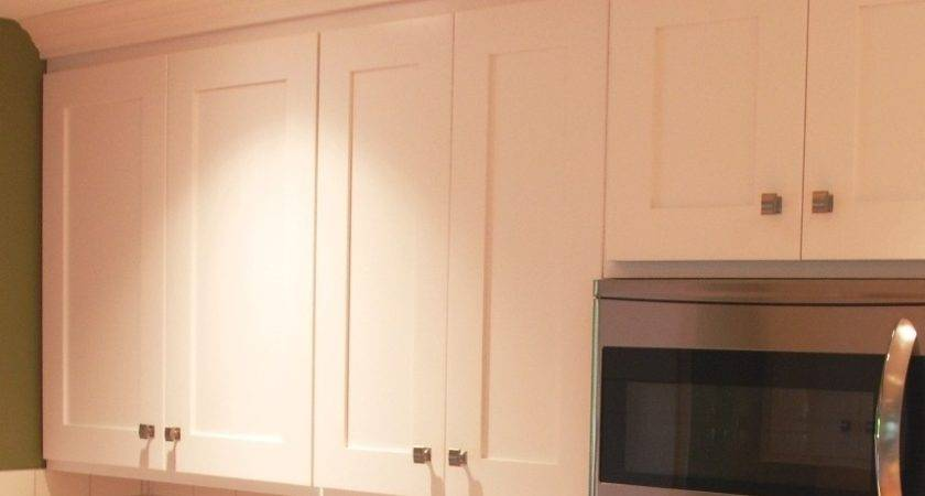 Decorating Make Your Own Cabinet Doors Inspiring
