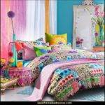 Decorating Theme Bedrooms Maries Manor Boho Style