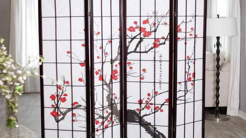 Decorations Ikea Room Divider Japan Themes