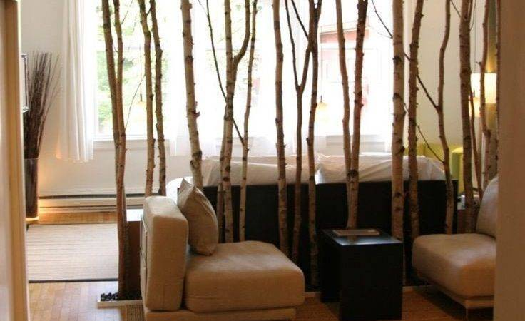 Decorative Hanging Room Dividers Best Decor Things