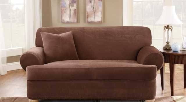 Delightful Macys Sofa Slipcovers Modern Sell Owner