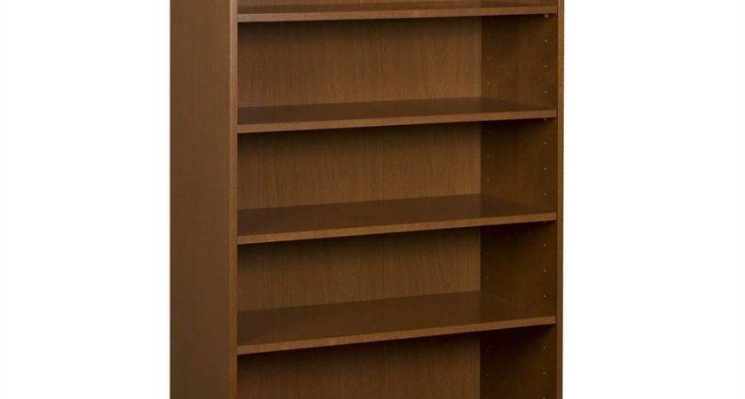 Depth Bookshelf South Shore Axess
