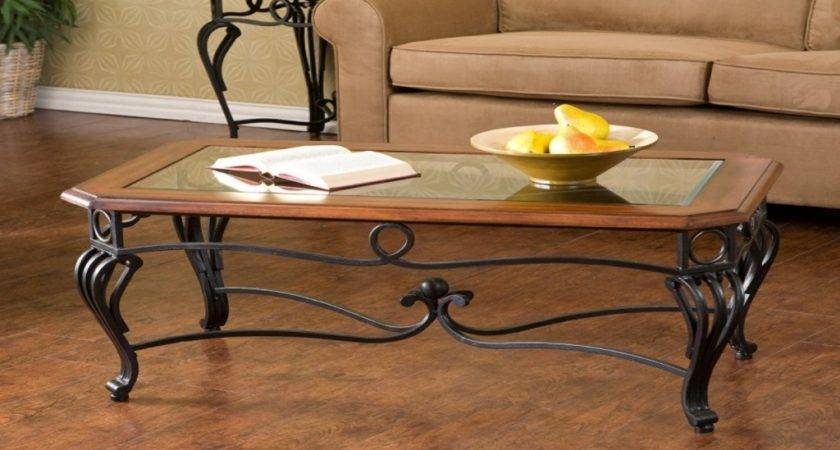 Designer Sofa Table Simple Great Coffee Decorating