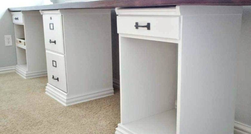 Desk Cabinets Home Depot Seeshiningstars