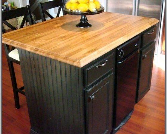 Desk Height Cabinets Ikea Home Design Ideas