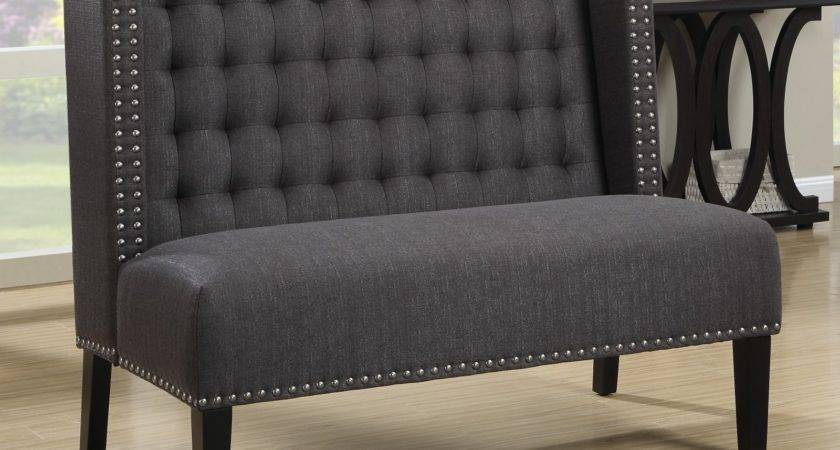 Dining Banquette Corner Bench Settee Pier One
