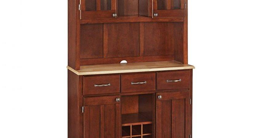 Dining Room Classy Narrow Buffet Cabinet Sideboard Sale