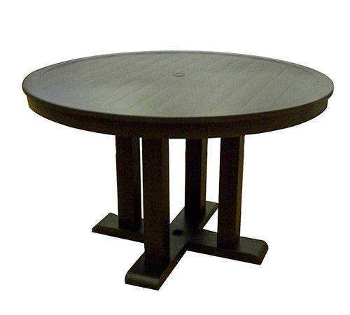 Dining Table Lowes Patio Tables