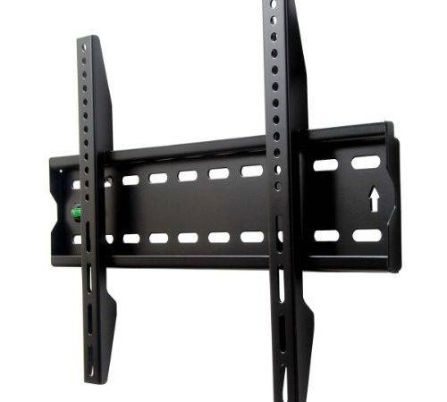 Discount Deals Videosecu Low Profile Wall Mount