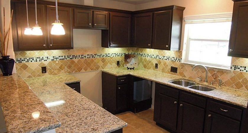 Discounted Kitchen Countertops Medium Affordable