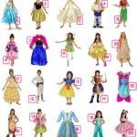 Disney Halloween Costume Ideas Each Under