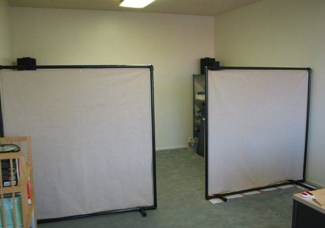 Divider Inexpensive Room Dividers Design Ideas Cheap
