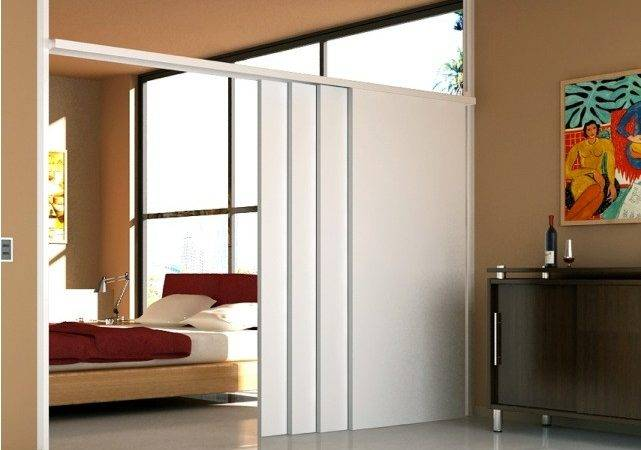 Divider Stunning Portable Wall Dividers Privacy