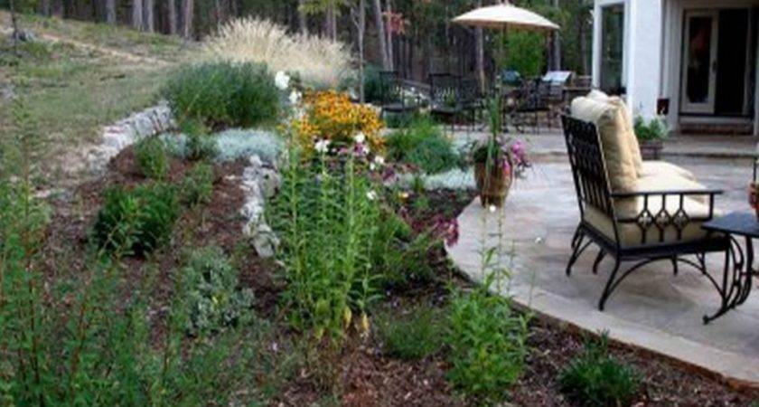 Diy Backyard Patio Ideas Small