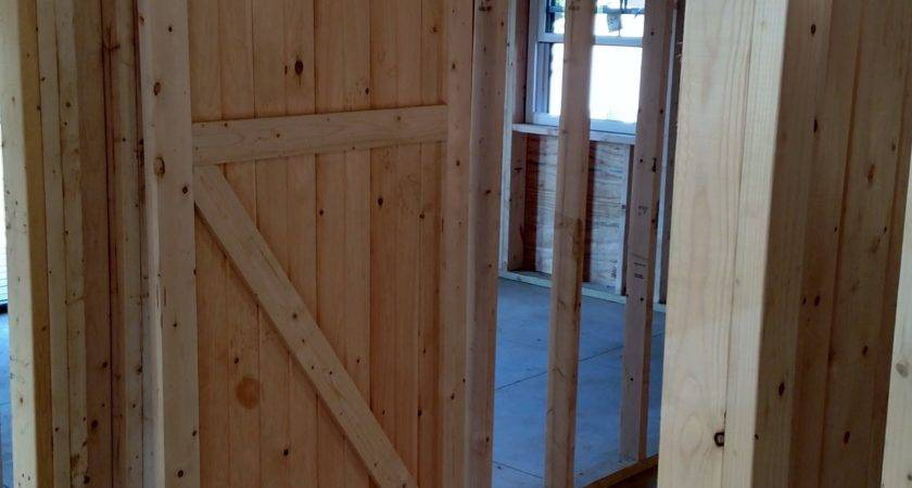 Diy Barn Doors Build Your Own Save Big