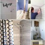 Diy Bathroom Renovation Phase Lemon Thistle