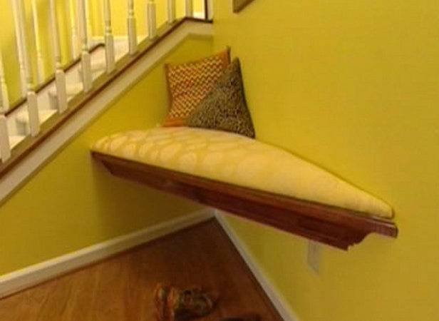 Diy Bench Ideas Projects