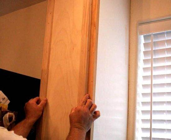 Diy Cabinet Doors Updating Your Kitchen Home