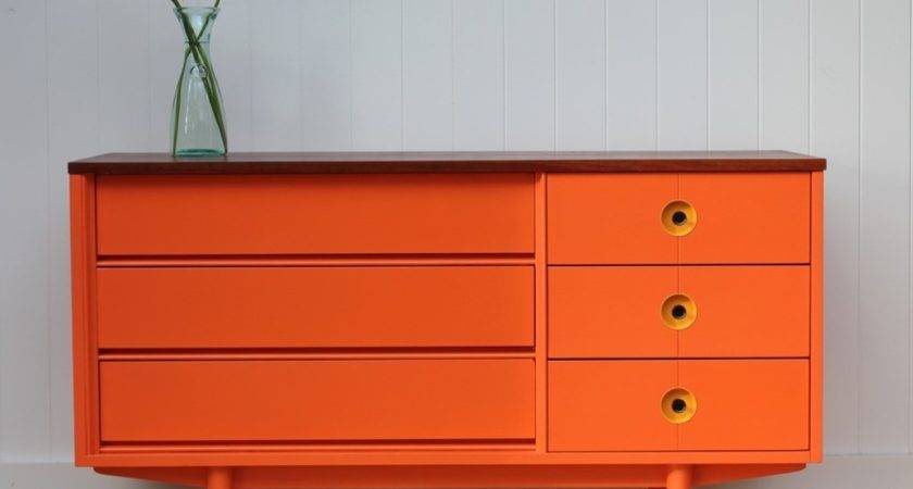 Diy Credenza Ideas Tedx Decors Awesome