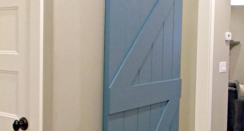 Diy French Closet Doors Home Design Ideas