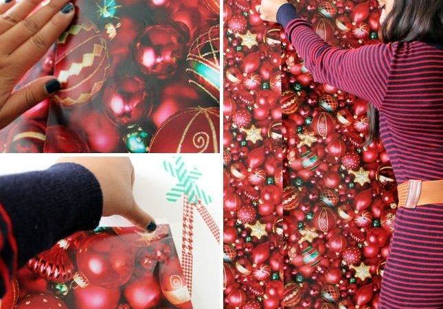 Diy Holiday Booth Printables Gifs Brit