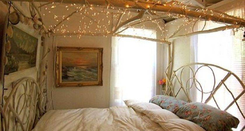 Diy Inspirations Canopy Bed Breakfast Audrey
