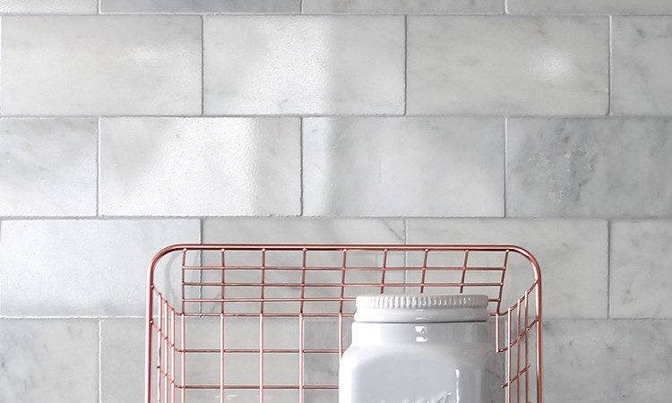 Diy Marble Subway Tile Backsplash Tips Tricks