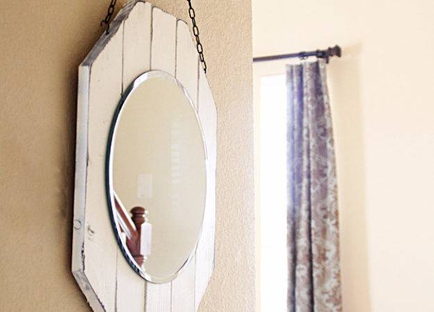 Diy Mirrors Need Your Home Right Now Joy