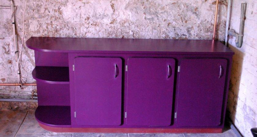 Diy Novation Meuble Formica Mmaxine Blog